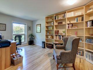 Photo 19: 3853 Graceland Dr in : Me Albert Head House for sale (Metchosin)  : MLS®# 875864