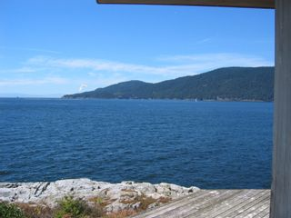 Photo 3: Lot 61 Private Island in West Vancouver: Home for sale : MLS®# v810000