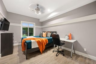 """Photo 20: 23107 80 Avenue in Langley: Fort Langley House for sale in """"Forest Knolls"""" : MLS®# R2623785"""