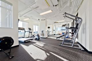 Photo 26: 2605 930 6 Avenue SW in Calgary: Downtown Commercial Core Apartment for sale : MLS®# A1053670