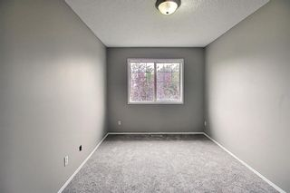 Photo 38: 11546 Tuscany Boulevard NW in Calgary: Tuscany Detached for sale : MLS®# A1136936