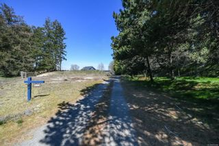 Photo 70: 978 Sand Pines Dr in : CV Comox Peninsula House for sale (Comox Valley)  : MLS®# 873008