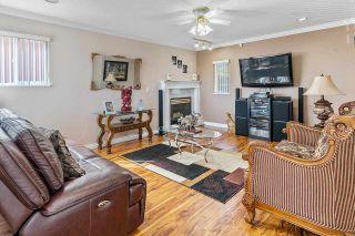 Photo 25: 15356 84 Avenue in Surrey: Fleetwood Tynehead House for sale : MLS®# R2578329