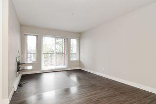 "Photo 3: 216 12075 EDGE Street in Maple Ridge: East Central Condo for sale in ""EDGE ON EDGE"" : MLS®# R2525269"
