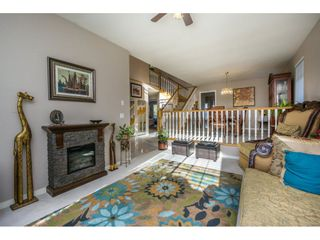 """Photo 4: 12339 63A Avenue in Surrey: Panorama Ridge House for sale in """"Boundary Park"""" : MLS®# R2139160"""