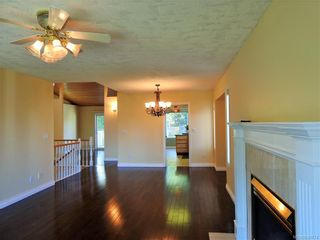 Photo 8: 6744 Horne Rd in Sooke: Sk Sooke Vill Core House for sale : MLS®# 839774