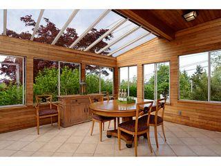 "Photo 16: 406 E 48TH Avenue in Vancouver: Fraser VE House for sale in ""FRASER"" (Vancouver East)  : MLS®# V1066531"