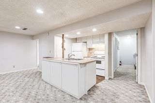 Photo 27: 435 Glamorgan Crescent SW in Calgary: Glamorgan Detached for sale : MLS®# A1145506