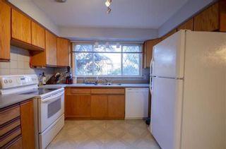 "Photo 4: 6091 WILLOW Street in Vancouver: Oakridge VW House for sale in ""Oakridge"" (Vancouver West)  : MLS®# R2604557"