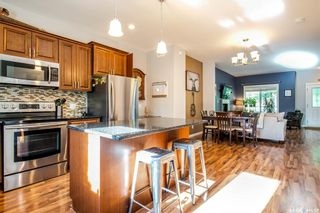 Photo 6: 907 F Avenue North in Saskatoon: Caswell Hill Residential for sale : MLS®# SK859525