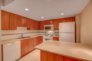 """Photo 3: 304 615 HAMILTON Street in New Westminster: Uptown NW Condo for sale in """"The Uptown"""" : MLS®# R2149978"""