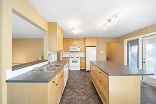 Photo 15: 5403 Dalhart Road NW in Calgary: Dalhousie Detached for sale : MLS®# A1144585