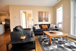 Photo 3: 502 2755 109 Street in Edmonton: Zone 16 Condo for sale : MLS®# E4255140