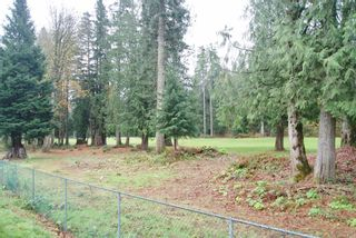 Photo 25: 71 14500 MORRIS VALLEY Road in Agassiz: Lake Errock House for sale (Mission)  : MLS®# R2011681