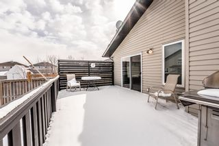 Photo 3: 212 High Ridge Crescent NW: High River Detached for sale : MLS®# A1087772