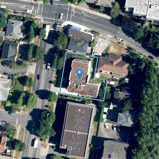 Photo 23: 305 445 Cook St in : Vi Fairfield West Condo for sale (Victoria)  : MLS®# 872597