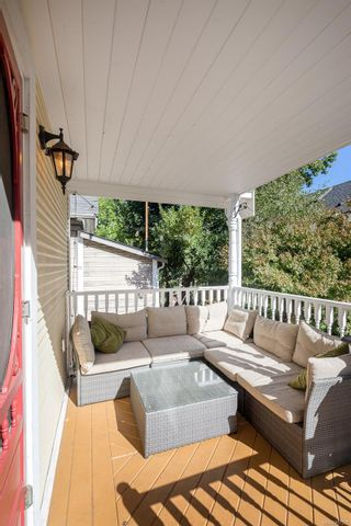 Photo 23: 2339 Dowler Pl in : Vi Central Park House for sale (Victoria)  : MLS®# 857225