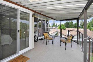 Photo 4: 404 13876 102 AVENUE in Surrey: Whalley Condo for sale (North Surrey)  : MLS®# R2396892