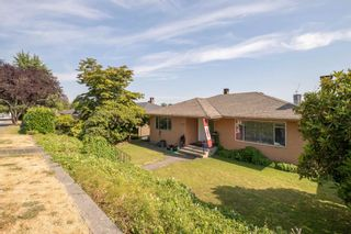 Photo 25: 4714 PARKER Street in Burnaby: Brentwood Park House for sale (Burnaby North)  : MLS®# R2614771