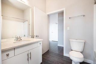 Photo 17: 712 70 Barnes Street in Winnipeg: Richmond West Condominium for sale (1S)  : MLS®# 202112716