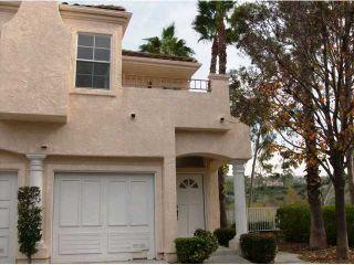 Photo 2: TIERRASANTA Condo for sale : 2 bedrooms : 11056 Portobelo in San Diego