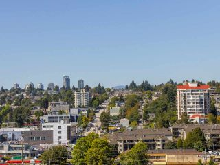"""Photo 23: 1203 1185 QUAYSIDE Drive in New Westminster: Quay Condo for sale in """"Riviera"""" : MLS®# R2510989"""