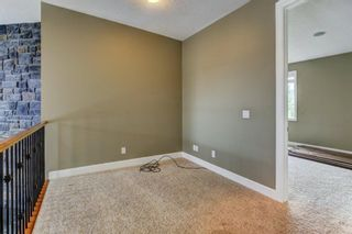 Photo 17: 884 Windhaven Close SW: Airdrie Detached for sale : MLS®# A1129007