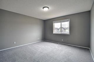 Photo 29: 105 Prestwick Heights SE in Calgary: McKenzie Towne Detached for sale : MLS®# A1126411