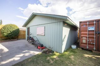Photo 38: 2719 41A Avenue SE in Calgary: Dover Detached for sale : MLS®# A1132973