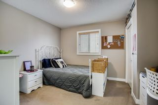 Photo 20: 2081 Luxstone Boulevard SW: Airdrie Detached for sale : MLS®# A1073784
