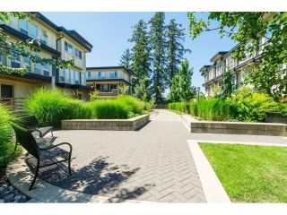 """Photo 10: 28 19477 72A Avenue in Surrey: Clayton Townhouse for sale in """"SUN AT 72"""" (Cloverdale)  : MLS®# R2586511"""