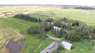 Photo 42: 30035 RGE Rd 14: Rural Mountain View County Detached for sale : MLS®# A1021725