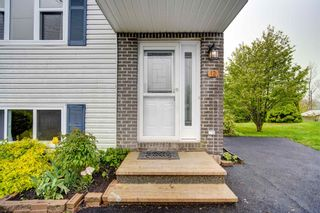 Photo 2: 12 Mathers Court in Timberlea: 40-Timberlea, Prospect, St. Margaret`S Bay Residential for sale (Halifax-Dartmouth)  : MLS®# 202113870