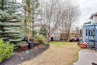 Photo 36: 121 SCHOONER Close NW in Calgary: Scenic Acres Detached for sale : MLS®# C4296299
