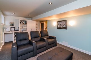 Photo 26: 7731 LOEDEL Crescent in Prince George: Lower College House for sale (PG City South (Zone 74))  : MLS®# R2478673