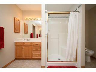 Photo 34: 315 GLENEAGLES View: Cochrane House for sale : MLS®# C4014401