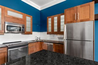 Photo 5: 207 812 8 Street SE in Calgary: Inglewood Apartment for sale : MLS®# A1096810