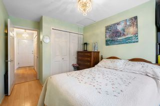 Photo 23: 24 2378 RINDALL Avenue in Port Coquitlam: Central Pt Coquitlam Condo for sale : MLS®# R2613085