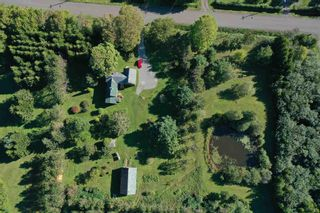 Photo 2: 415 Culloden Road in Mount Pleasant: 401-Digby County Residential for sale (Annapolis Valley)  : MLS®# 202123780