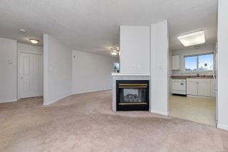 Photo 4: 204 245 First St in : Du West Duncan Condo for sale (Duncan)  : MLS®# 861712