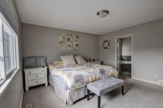 Photo 28: 12 Kincora Grove NW in Calgary: Kincora Detached for sale : MLS®# A1138995