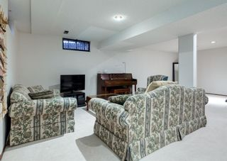 Photo 37: 24 BRACEWOOD Place SW in Calgary: Braeside Detached for sale : MLS®# A1104738
