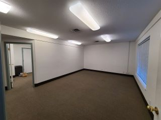 Photo 10: 100 19331 ENTERPRISE Way in Surrey: Cloverdale BC Office for lease (Cloverdale)  : MLS®# C8036139
