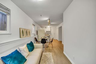 Photo 27: 3161 DUNKIRK Avenue in Coquitlam: New Horizons House for sale : MLS®# R2551748