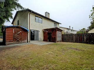 Photo 20: 2973 Almartin Pl in VICTORIA: Co Hatley Park Half Duplex for sale (Colwood)  : MLS®# 769766