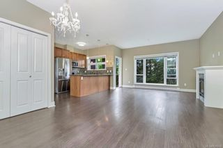 Photo 5: 205 866 Brock Ave in Langford: La Langford Proper Condo for sale : MLS®# 839618