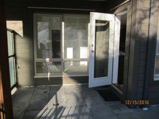 """Photo 8: 101 15988 26 Avenue in Surrey: Grandview Surrey Condo for sale in """"The Morgan"""" (South Surrey White Rock)  : MLS®# R2127743"""