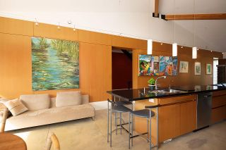 Photo 11: 4832 QUEENSLAND Road in Vancouver: University VW House for sale (Vancouver West)  : MLS®# R2559216