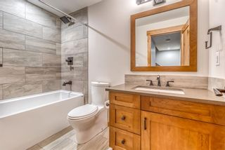 Photo 30: 29 Creekside Mews: Canmore Row/Townhouse for sale : MLS®# A1152281