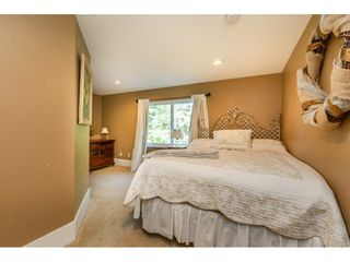 "Photo 16: 3475 MCKINLEY Drive in Abbotsford: Abbotsford East House for sale in ""McKinley Heights"" : MLS®# R2440407"